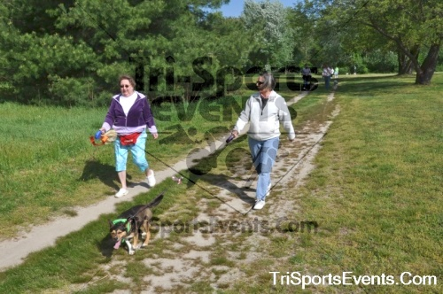Kent County SPCA Scamper for Paws & Claws - In Memory of Peder Hansen<br><br><br><br><a href='http://www.trisportsevents.com/pics/pic0432.JPG' download='pic0432.JPG'>Click here to download.</a><Br><a href='http://www.facebook.com/sharer.php?u=http:%2F%2Fwww.trisportsevents.com%2Fpics%2Fpic0432.JPG&t=Kent County SPCA Scamper for Paws & Claws - In Memory of Peder Hansen' target='_blank'><img src='images/fb_share.png' width='100'></a>