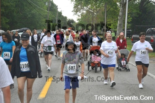 34th Chestertown Tea Party 10 Mile Run<br><br><br><br><a href='http://www.trisportsevents.com/pics/pic0436.JPG' download='pic0436.JPG'>Click here to download.</a><Br><a href='http://www.facebook.com/sharer.php?u=http:%2F%2Fwww.trisportsevents.com%2Fpics%2Fpic0436.JPG&t=34th Chestertown Tea Party 10 Mile Run' target='_blank'><img src='images/fb_share.png' width='100'></a>