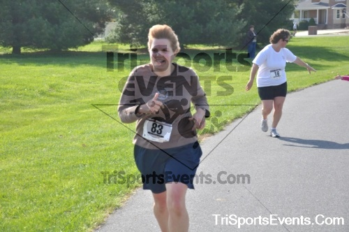 10th ARC 5K Run/Walk<br><br><br><br><a href='http://www.trisportsevents.com/pics/pic0441.JPG' download='pic0441.JPG'>Click here to download.</a><Br><a href='http://www.facebook.com/sharer.php?u=http:%2F%2Fwww.trisportsevents.com%2Fpics%2Fpic0441.JPG&t=10th ARC 5K Run/Walk' target='_blank'><img src='images/fb_share.png' width='100'></a>