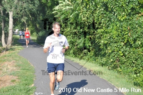 27th Old New Castle 5 Mile Run<br><br><br><br><a href='https://www.trisportsevents.com/pics/pic04411.JPG' download='pic04411.JPG'>Click here to download.</a><Br><a href='http://www.facebook.com/sharer.php?u=http:%2F%2Fwww.trisportsevents.com%2Fpics%2Fpic04411.JPG&t=27th Old New Castle 5 Mile Run' target='_blank'><img src='images/fb_share.png' width='100'></a>