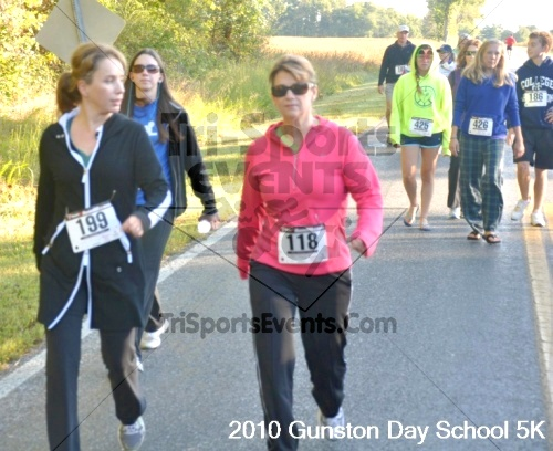Gunston Centennial 5K Run/Walk<br><br><br><br><a href='https://www.trisportsevents.com/pics/pic04415.JPG' download='pic04415.JPG'>Click here to download.</a><Br><a href='http://www.facebook.com/sharer.php?u=http:%2F%2Fwww.trisportsevents.com%2Fpics%2Fpic04415.JPG&t=Gunston Centennial 5K Run/Walk' target='_blank'><img src='images/fb_share.png' width='100'></a>