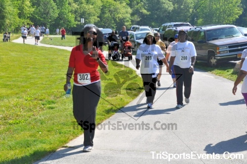 6th Trooper Ron's 5K Run/Walk<br><br><br><br><a href='https://www.trisportsevents.com/pics/pic0444.JPG' download='pic0444.JPG'>Click here to download.</a><Br><a href='http://www.facebook.com/sharer.php?u=http:%2F%2Fwww.trisportsevents.com%2Fpics%2Fpic0444.JPG&t=6th Trooper Ron's 5K Run/Walk' target='_blank'><img src='images/fb_share.png' width='100'></a>