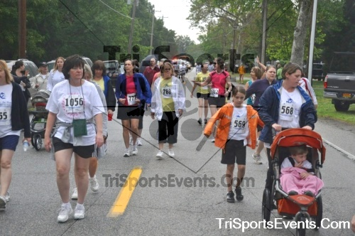 34th Chestertown Tea Party 10 Mile Run<br><br><br><br><a href='https://www.trisportsevents.com/pics/pic0446.JPG' download='pic0446.JPG'>Click here to download.</a><Br><a href='http://www.facebook.com/sharer.php?u=http:%2F%2Fwww.trisportsevents.com%2Fpics%2Fpic0446.JPG&t=34th Chestertown Tea Party 10 Mile Run' target='_blank'><img src='images/fb_share.png' width='100'></a>
