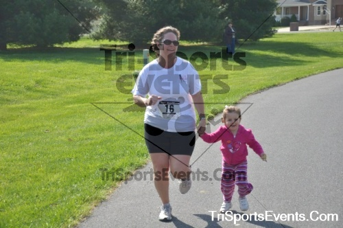 10th ARC 5K Run/Walk<br><br><br><br><a href='https://www.trisportsevents.com/pics/pic0451.JPG' download='pic0451.JPG'>Click here to download.</a><Br><a href='http://www.facebook.com/sharer.php?u=http:%2F%2Fwww.trisportsevents.com%2Fpics%2Fpic0451.JPG&t=10th ARC 5K Run/Walk' target='_blank'><img src='images/fb_share.png' width='100'></a>