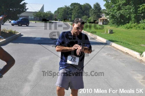 Miles For Meals 5K Run/Walk<br><br><br><br><a href='https://www.trisportsevents.com/pics/pic04510.JPG' download='pic04510.JPG'>Click here to download.</a><Br><a href='http://www.facebook.com/sharer.php?u=http:%2F%2Fwww.trisportsevents.com%2Fpics%2Fpic04510.JPG&t=Miles For Meals 5K Run/Walk' target='_blank'><img src='images/fb_share.png' width='100'></a>