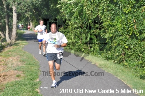 27th Old New Castle 5 Mile Run<br><br><br><br><a href='https://www.trisportsevents.com/pics/pic04511.JPG' download='pic04511.JPG'>Click here to download.</a><Br><a href='http://www.facebook.com/sharer.php?u=http:%2F%2Fwww.trisportsevents.com%2Fpics%2Fpic04511.JPG&t=27th Old New Castle 5 Mile Run' target='_blank'><img src='images/fb_share.png' width='100'></a>