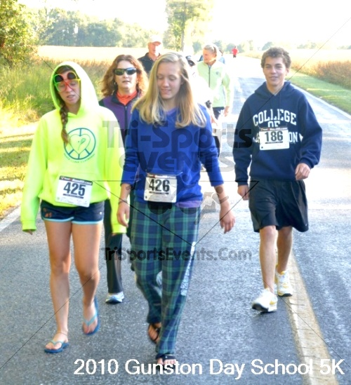 Gunston Centennial 5K Run/Walk<br><br><br><br><a href='http://www.trisportsevents.com/pics/pic04515.JPG' download='pic04515.JPG'>Click here to download.</a><Br><a href='http://www.facebook.com/sharer.php?u=http:%2F%2Fwww.trisportsevents.com%2Fpics%2Fpic04515.JPG&t=Gunston Centennial 5K Run/Walk' target='_blank'><img src='images/fb_share.png' width='100'></a>