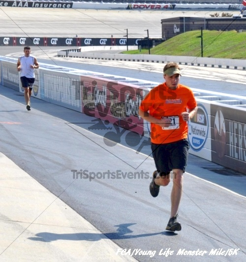 FCA/Young Life Monster Mile & 5K Run/Walk<br><br><br><br><a href='https://www.trisportsevents.com/pics/pic04517.JPG' download='pic04517.JPG'>Click here to download.</a><Br><a href='http://www.facebook.com/sharer.php?u=http:%2F%2Fwww.trisportsevents.com%2Fpics%2Fpic04517.JPG&t=FCA/Young Life Monster Mile & 5K Run/Walk' target='_blank'><img src='images/fb_share.png' width='100'></a>