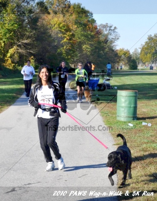 PAWS Wag-n-Walk and 5K Run<br><br><br><br><a href='https://www.trisportsevents.com/pics/pic04518.JPG' download='pic04518.JPG'>Click here to download.</a><Br><a href='http://www.facebook.com/sharer.php?u=http:%2F%2Fwww.trisportsevents.com%2Fpics%2Fpic04518.JPG&t=PAWS Wag-n-Walk and 5K Run' target='_blank'><img src='images/fb_share.png' width='100'></a>