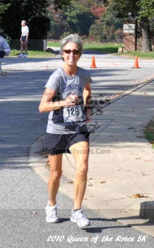 3rd Queen of The Roses 5K Run/Walk<br><br><br><br><a href='http://www.trisportsevents.com/pics/pic04519.JPG' download='pic04519.JPG'>Click here to download.</a><Br><a href='http://www.facebook.com/sharer.php?u=http:%2F%2Fwww.trisportsevents.com%2Fpics%2Fpic04519.JPG&t=3rd Queen of The Roses 5K Run/Walk' target='_blank'><img src='images/fb_share.png' width='100'></a>