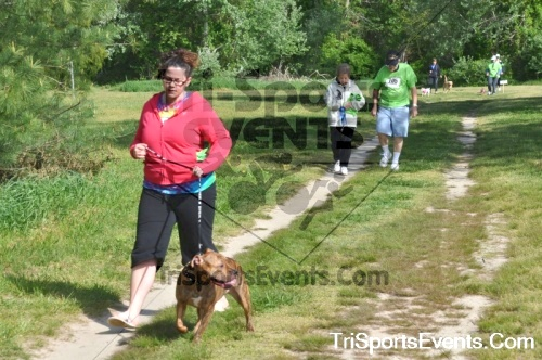 Kent County SPCA Scamper for Paws & Claws - In Memory of Peder Hansen<br><br><br><br><a href='https://www.trisportsevents.com/pics/pic0452.JPG' download='pic0452.JPG'>Click here to download.</a><Br><a href='http://www.facebook.com/sharer.php?u=http:%2F%2Fwww.trisportsevents.com%2Fpics%2Fpic0452.JPG&t=Kent County SPCA Scamper for Paws & Claws - In Memory of Peder Hansen' target='_blank'><img src='images/fb_share.png' width='100'></a>
