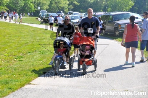 6th Trooper Ron's 5K Run/Walk<br><br><br><br><a href='https://www.trisportsevents.com/pics/pic0454.JPG' download='pic0454.JPG'>Click here to download.</a><Br><a href='http://www.facebook.com/sharer.php?u=http:%2F%2Fwww.trisportsevents.com%2Fpics%2Fpic0454.JPG&t=6th Trooper Ron's 5K Run/Walk' target='_blank'><img src='images/fb_share.png' width='100'></a>