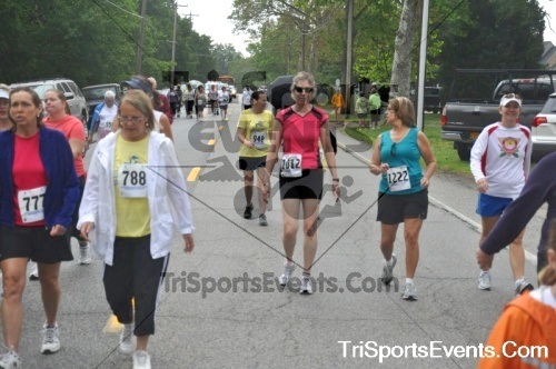 34th Chestertown Tea Party 10 Mile Run<br><br><br><br><a href='http://www.trisportsevents.com/pics/pic0456.JPG' download='pic0456.JPG'>Click here to download.</a><Br><a href='http://www.facebook.com/sharer.php?u=http:%2F%2Fwww.trisportsevents.com%2Fpics%2Fpic0456.JPG&t=34th Chestertown Tea Party 10 Mile Run' target='_blank'><img src='images/fb_share.png' width='100'></a>