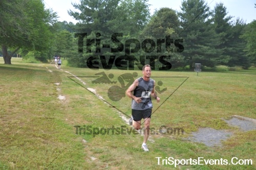 FCA Heart and Soul 5K Run/Walk<br><br><br><br><a href='https://www.trisportsevents.com/pics/pic0457.JPG' download='pic0457.JPG'>Click here to download.</a><Br><a href='http://www.facebook.com/sharer.php?u=http:%2F%2Fwww.trisportsevents.com%2Fpics%2Fpic0457.JPG&t=FCA Heart and Soul 5K Run/Walk' target='_blank'><img src='images/fb_share.png' width='100'></a>