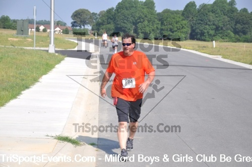 Milford Boys & Girls Club Be Great 5K Run/Walk<br><br><br><br><a href='http://www.trisportsevents.com/pics/pic0458.JPG' download='pic0458.JPG'>Click here to download.</a><Br><a href='http://www.facebook.com/sharer.php?u=http:%2F%2Fwww.trisportsevents.com%2Fpics%2Fpic0458.JPG&t=Milford Boys & Girls Club Be Great 5K Run/Walk' target='_blank'><img src='images/fb_share.png' width='100'></a>