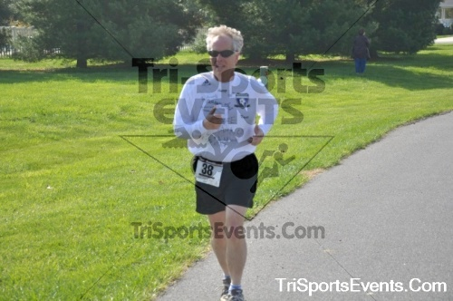 10th ARC 5K Run/Walk<br><br><br><br><a href='http://www.trisportsevents.com/pics/pic0461.JPG' download='pic0461.JPG'>Click here to download.</a><Br><a href='http://www.facebook.com/sharer.php?u=http:%2F%2Fwww.trisportsevents.com%2Fpics%2Fpic0461.JPG&t=10th ARC 5K Run/Walk' target='_blank'><img src='images/fb_share.png' width='100'></a>