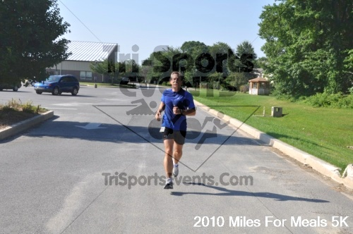 Miles For Meals 5K Run/Walk<br><br><br><br><a href='https://www.trisportsevents.com/pics/pic04610.JPG' download='pic04610.JPG'>Click here to download.</a><Br><a href='http://www.facebook.com/sharer.php?u=http:%2F%2Fwww.trisportsevents.com%2Fpics%2Fpic04610.JPG&t=Miles For Meals 5K Run/Walk' target='_blank'><img src='images/fb_share.png' width='100'></a>