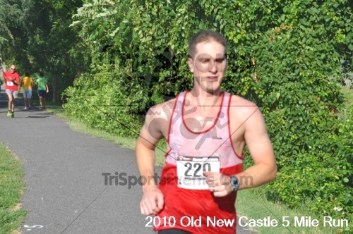27th Old New Castle 5 Mile Run<br><br><br><br><a href='https://www.trisportsevents.com/pics/pic04611.JPG' download='pic04611.JPG'>Click here to download.</a><Br><a href='http://www.facebook.com/sharer.php?u=http:%2F%2Fwww.trisportsevents.com%2Fpics%2Fpic04611.JPG&t=27th Old New Castle 5 Mile Run' target='_blank'><img src='images/fb_share.png' width='100'></a>