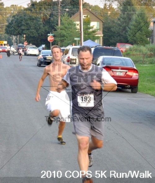 Concerns Of Police Survivors (COPS) 5K<br><br><br><br><a href='https://www.trisportsevents.com/pics/pic04612.JPG' download='pic04612.JPG'>Click here to download.</a><Br><a href='http://www.facebook.com/sharer.php?u=http:%2F%2Fwww.trisportsevents.com%2Fpics%2Fpic04612.JPG&t=Concerns Of Police Survivors (COPS) 5K' target='_blank'><img src='images/fb_share.png' width='100'></a>