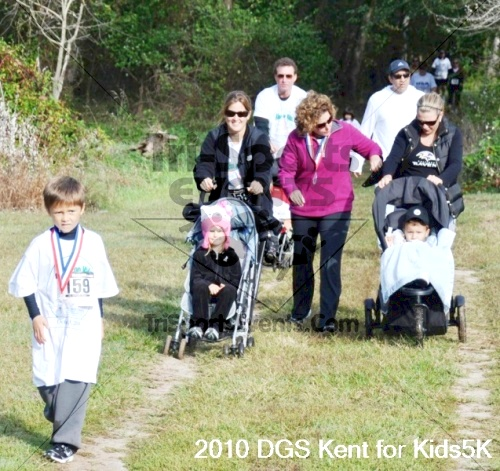 DGS - Kent for Kids 5K Run/Walk & Pushups for Charity<br><br><br><br><a href='https://www.trisportsevents.com/pics/pic04616.JPG' download='pic04616.JPG'>Click here to download.</a><Br><a href='http://www.facebook.com/sharer.php?u=http:%2F%2Fwww.trisportsevents.com%2Fpics%2Fpic04616.JPG&t=DGS - Kent for Kids 5K Run/Walk & Pushups for Charity' target='_blank'><img src='images/fb_share.png' width='100'></a>
