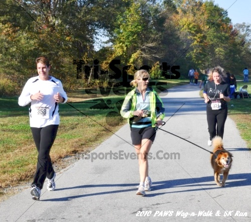 PAWS Wag-n-Walk and 5K Run<br><br><br><br><a href='http://www.trisportsevents.com/pics/pic04618.JPG' download='pic04618.JPG'>Click here to download.</a><Br><a href='http://www.facebook.com/sharer.php?u=http:%2F%2Fwww.trisportsevents.com%2Fpics%2Fpic04618.JPG&t=PAWS Wag-n-Walk and 5K Run' target='_blank'><img src='images/fb_share.png' width='100'></a>