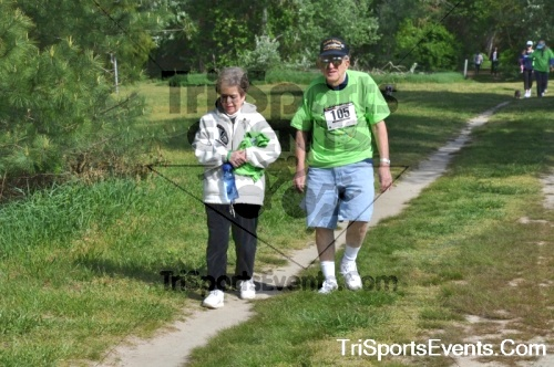 Kent County SPCA Scamper for Paws & Claws - In Memory of Peder Hansen<br><br><br><br><a href='https://www.trisportsevents.com/pics/pic0462.JPG' download='pic0462.JPG'>Click here to download.</a><Br><a href='http://www.facebook.com/sharer.php?u=http:%2F%2Fwww.trisportsevents.com%2Fpics%2Fpic0462.JPG&t=Kent County SPCA Scamper for Paws & Claws - In Memory of Peder Hansen' target='_blank'><img src='images/fb_share.png' width='100'></a>