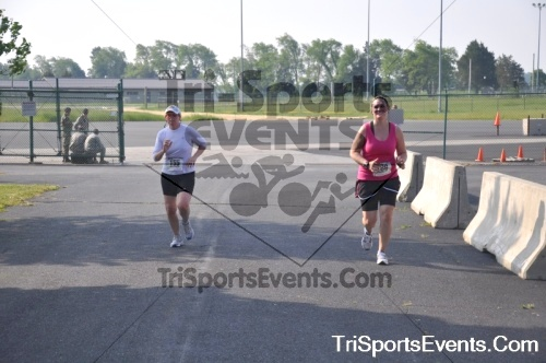 Dover Air Force Base Heritage Half Marathon & 5K Run/Walk<br><br><br><br><a href='http://www.trisportsevents.com/pics/pic0465.JPG' download='pic0465.JPG'>Click here to download.</a><Br><a href='http://www.facebook.com/sharer.php?u=http:%2F%2Fwww.trisportsevents.com%2Fpics%2Fpic0465.JPG&t=Dover Air Force Base Heritage Half Marathon & 5K Run/Walk' target='_blank'><img src='images/fb_share.png' width='100'></a>