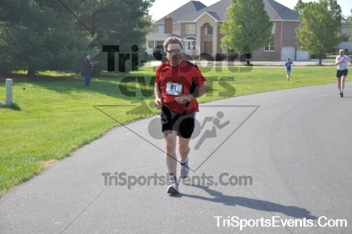 10th ARC 5K Run/Walk<br><br><br><br><a href='https://www.trisportsevents.com/pics/pic0471.JPG' download='pic0471.JPG'>Click here to download.</a><Br><a href='http://www.facebook.com/sharer.php?u=http:%2F%2Fwww.trisportsevents.com%2Fpics%2Fpic0471.JPG&t=10th ARC 5K Run/Walk' target='_blank'><img src='images/fb_share.png' width='100'></a>