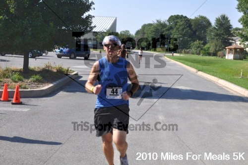 Miles For Meals 5K Run/Walk<br><br><br><br><a href='https://www.trisportsevents.com/pics/pic04710.JPG' download='pic04710.JPG'>Click here to download.</a><Br><a href='http://www.facebook.com/sharer.php?u=http:%2F%2Fwww.trisportsevents.com%2Fpics%2Fpic04710.JPG&t=Miles For Meals 5K Run/Walk' target='_blank'><img src='images/fb_share.png' width='100'></a>