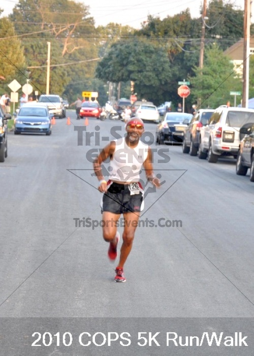 Concerns Of Police Survivors (COPS) 5K<br><br><br><br><a href='http://www.trisportsevents.com/pics/pic04712.JPG' download='pic04712.JPG'>Click here to download.</a><Br><a href='http://www.facebook.com/sharer.php?u=http:%2F%2Fwww.trisportsevents.com%2Fpics%2Fpic04712.JPG&t=Concerns Of Police Survivors (COPS) 5K' target='_blank'><img src='images/fb_share.png' width='100'></a>