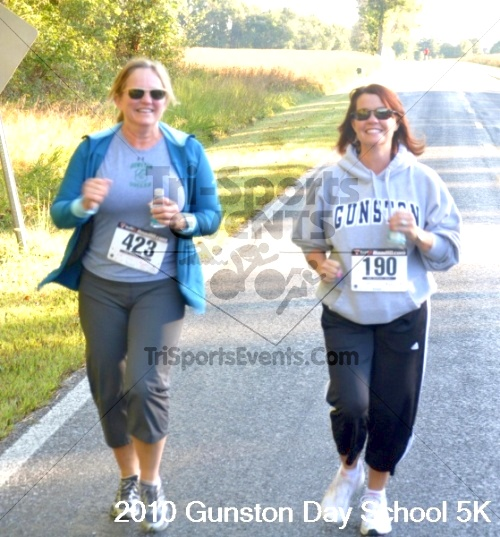 Gunston Centennial 5K Run/Walk<br><br><br><br><a href='https://www.trisportsevents.com/pics/pic04715.JPG' download='pic04715.JPG'>Click here to download.</a><Br><a href='http://www.facebook.com/sharer.php?u=http:%2F%2Fwww.trisportsevents.com%2Fpics%2Fpic04715.JPG&t=Gunston Centennial 5K Run/Walk' target='_blank'><img src='images/fb_share.png' width='100'></a>