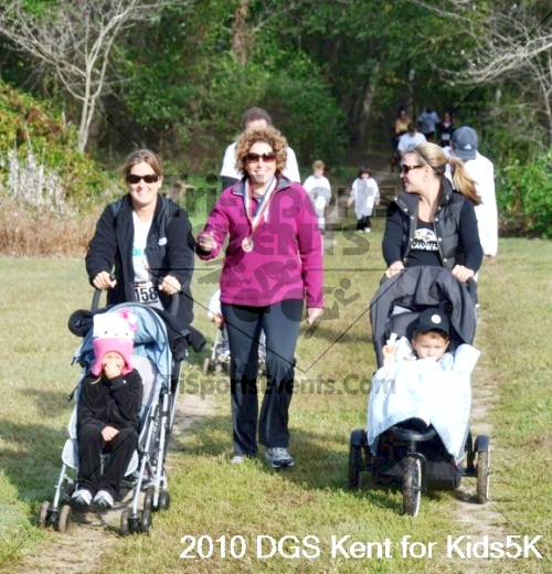 DGS - Kent for Kids 5K Run/Walk & Pushups for Charity<br><br><br><br><a href='https://www.trisportsevents.com/pics/pic04716.JPG' download='pic04716.JPG'>Click here to download.</a><Br><a href='http://www.facebook.com/sharer.php?u=http:%2F%2Fwww.trisportsevents.com%2Fpics%2Fpic04716.JPG&t=DGS - Kent for Kids 5K Run/Walk & Pushups for Charity' target='_blank'><img src='images/fb_share.png' width='100'></a>