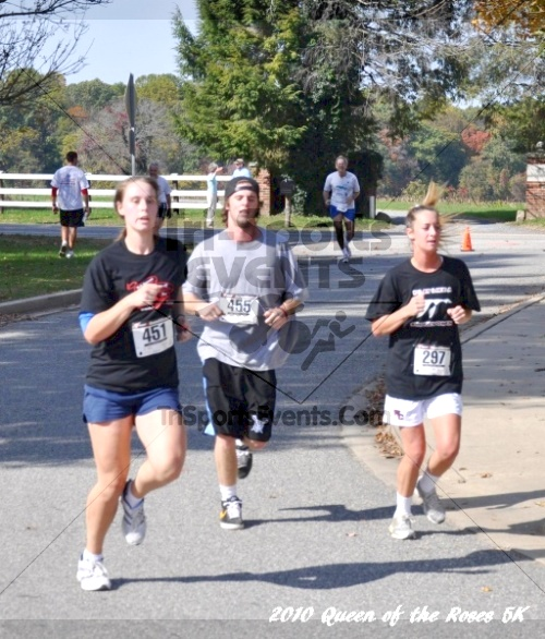 3rd Queen of The Roses 5K Run/Walk<br><br><br><br><a href='http://www.trisportsevents.com/pics/pic04719.JPG' download='pic04719.JPG'>Click here to download.</a><Br><a href='http://www.facebook.com/sharer.php?u=http:%2F%2Fwww.trisportsevents.com%2Fpics%2Fpic04719.JPG&t=3rd Queen of The Roses 5K Run/Walk' target='_blank'><img src='images/fb_share.png' width='100'></a>