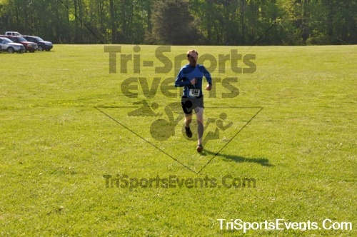 Kent County SPCA Scamper for Paws & Claws - In Memory of Peder Hansen<br><br><br><br><a href='https://www.trisportsevents.com/pics/pic0472.JPG' download='pic0472.JPG'>Click here to download.</a><Br><a href='http://www.facebook.com/sharer.php?u=http:%2F%2Fwww.trisportsevents.com%2Fpics%2Fpic0472.JPG&t=Kent County SPCA Scamper for Paws & Claws - In Memory of Peder Hansen' target='_blank'><img src='images/fb_share.png' width='100'></a>