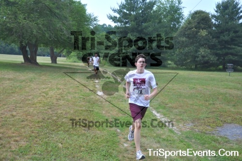 FCA Heart and Soul 5K Run/Walk<br><br><br><br><a href='https://www.trisportsevents.com/pics/pic0477.JPG' download='pic0477.JPG'>Click here to download.</a><Br><a href='http://www.facebook.com/sharer.php?u=http:%2F%2Fwww.trisportsevents.com%2Fpics%2Fpic0477.JPG&t=FCA Heart and Soul 5K Run/Walk' target='_blank'><img src='images/fb_share.png' width='100'></a>