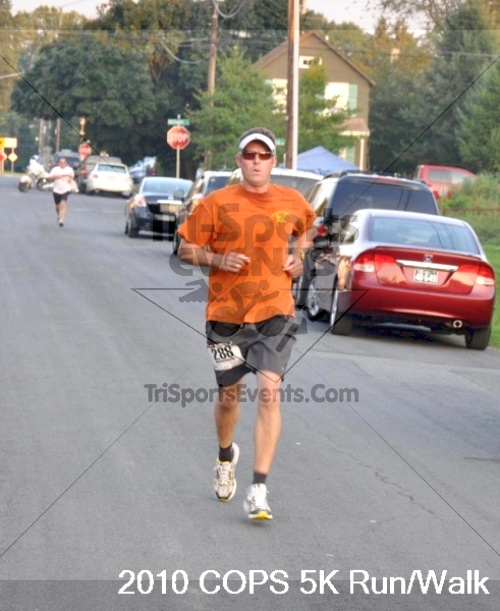 Concerns Of Police Survivors (COPS) 5K<br><br><br><br><a href='https://www.trisportsevents.com/pics/pic04812.JPG' download='pic04812.JPG'>Click here to download.</a><Br><a href='http://www.facebook.com/sharer.php?u=http:%2F%2Fwww.trisportsevents.com%2Fpics%2Fpic04812.JPG&t=Concerns Of Police Survivors (COPS) 5K' target='_blank'><img src='images/fb_share.png' width='100'></a>