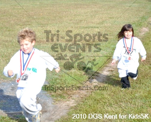DGS - Kent for Kids 5K Run/Walk & Pushups for Charity<br><br><br><br><a href='https://www.trisportsevents.com/pics/pic04816.JPG' download='pic04816.JPG'>Click here to download.</a><Br><a href='http://www.facebook.com/sharer.php?u=http:%2F%2Fwww.trisportsevents.com%2Fpics%2Fpic04816.JPG&t=DGS - Kent for Kids 5K Run/Walk & Pushups for Charity' target='_blank'><img src='images/fb_share.png' width='100'></a>