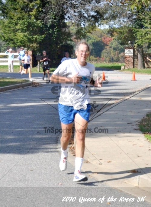 3rd Queen of The Roses 5K Run/Walk<br><br><br><br><a href='http://www.trisportsevents.com/pics/pic04819.JPG' download='pic04819.JPG'>Click here to download.</a><Br><a href='http://www.facebook.com/sharer.php?u=http:%2F%2Fwww.trisportsevents.com%2Fpics%2Fpic04819.JPG&t=3rd Queen of The Roses 5K Run/Walk' target='_blank'><img src='images/fb_share.png' width='100'></a>