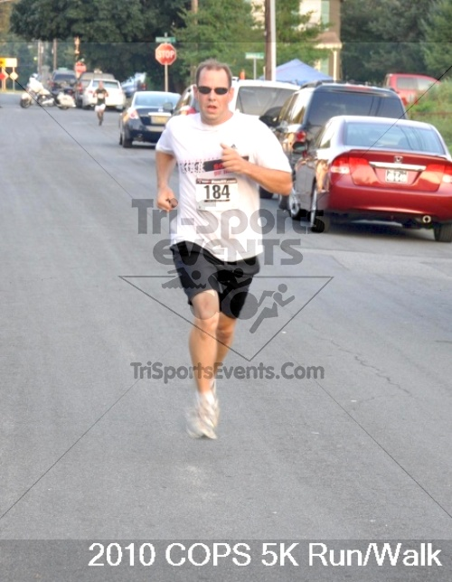 Concerns Of Police Survivors (COPS) 5K<br><br><br><br><a href='http://www.trisportsevents.com/pics/pic04911.JPG' download='pic04911.JPG'>Click here to download.</a><Br><a href='http://www.facebook.com/sharer.php?u=http:%2F%2Fwww.trisportsevents.com%2Fpics%2Fpic04911.JPG&t=Concerns Of Police Survivors (COPS) 5K' target='_blank'><img src='images/fb_share.png' width='100'></a>