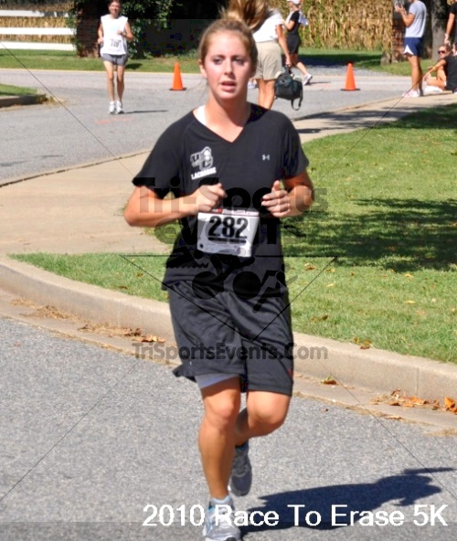 Race to Erase MS 5K Run/Walk<br><br><br><br><a href='http://www.trisportsevents.com/pics/pic04913.JPG' download='pic04913.JPG'>Click here to download.</a><Br><a href='http://www.facebook.com/sharer.php?u=http:%2F%2Fwww.trisportsevents.com%2Fpics%2Fpic04913.JPG&t=Race to Erase MS 5K Run/Walk' target='_blank'><img src='images/fb_share.png' width='100'></a>
