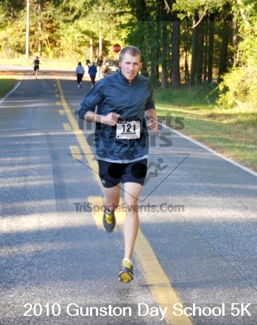 Gunston Centennial 5K Run/Walk<br><br><br><br><a href='https://www.trisportsevents.com/pics/pic04914.JPG' download='pic04914.JPG'>Click here to download.</a><Br><a href='http://www.facebook.com/sharer.php?u=http:%2F%2Fwww.trisportsevents.com%2Fpics%2Fpic04914.JPG&t=Gunston Centennial 5K Run/Walk' target='_blank'><img src='images/fb_share.png' width='100'></a>