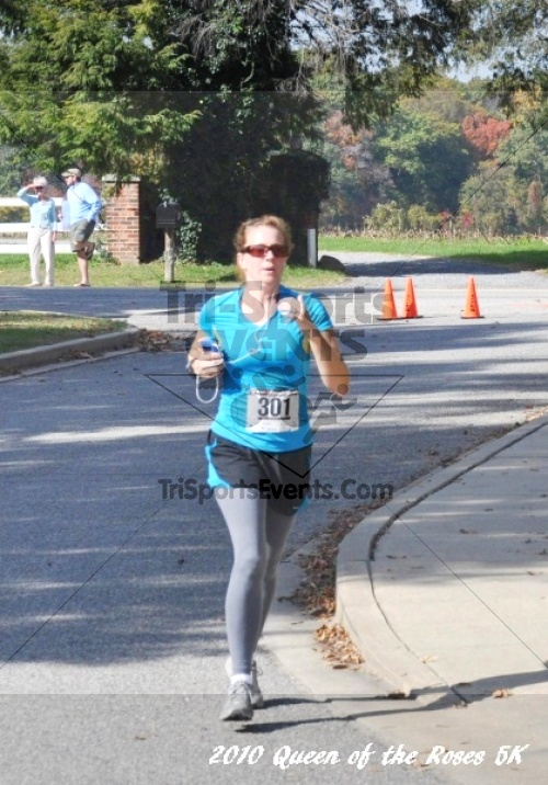 3rd Queen of The Roses 5K Run/Walk<br><br><br><br><a href='http://www.trisportsevents.com/pics/pic04918.JPG' download='pic04918.JPG'>Click here to download.</a><Br><a href='http://www.facebook.com/sharer.php?u=http:%2F%2Fwww.trisportsevents.com%2Fpics%2Fpic04918.JPG&t=3rd Queen of The Roses 5K Run/Walk' target='_blank'><img src='images/fb_share.png' width='100'></a>
