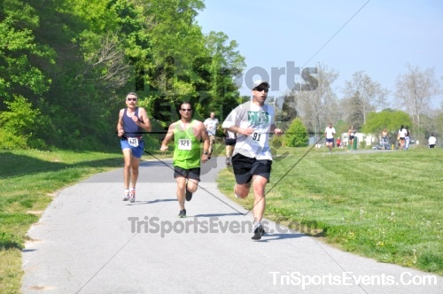 6th Trooper Ron's 5K Run/Walk<br><br><br><br><a href='https://www.trisportsevents.com/pics/pic0494.JPG' download='pic0494.JPG'>Click here to download.</a><Br><a href='http://www.facebook.com/sharer.php?u=http:%2F%2Fwww.trisportsevents.com%2Fpics%2Fpic0494.JPG&t=6th Trooper Ron's 5K Run/Walk' target='_blank'><img src='images/fb_share.png' width='100'></a>