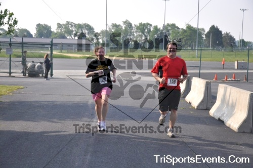 Dover Air Force Base Heritage Half Marathon & 5K Run/Walk<br><br><br><br><a href='http://www.trisportsevents.com/pics/pic0495.JPG' download='pic0495.JPG'>Click here to download.</a><Br><a href='http://www.facebook.com/sharer.php?u=http:%2F%2Fwww.trisportsevents.com%2Fpics%2Fpic0495.JPG&t=Dover Air Force Base Heritage Half Marathon & 5K Run/Walk' target='_blank'><img src='images/fb_share.png' width='100'></a>