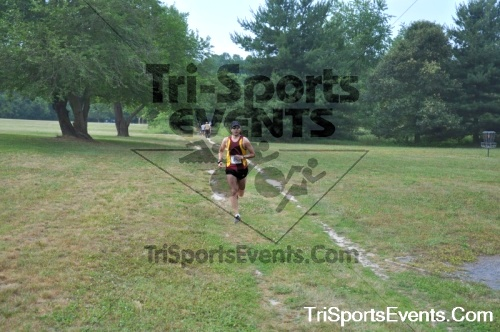 FCA Heart and Soul 5K Run/Walk<br><br><br><br><a href='https://www.trisportsevents.com/pics/pic0496.JPG' download='pic0496.JPG'>Click here to download.</a><Br><a href='http://www.facebook.com/sharer.php?u=http:%2F%2Fwww.trisportsevents.com%2Fpics%2Fpic0496.JPG&t=FCA Heart and Soul 5K Run/Walk' target='_blank'><img src='images/fb_share.png' width='100'></a>