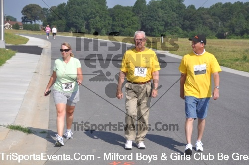 Milford Boys & Girls Club Be Great 5K Run/Walk<br><br><br><br><a href='http://www.trisportsevents.com/pics/pic0497.JPG' download='pic0497.JPG'>Click here to download.</a><Br><a href='http://www.facebook.com/sharer.php?u=http:%2F%2Fwww.trisportsevents.com%2Fpics%2Fpic0497.JPG&t=Milford Boys & Girls Club Be Great 5K Run/Walk' target='_blank'><img src='images/fb_share.png' width='100'></a>