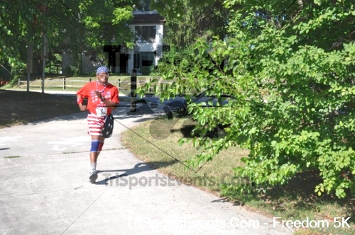 Freedom 5K Run/Walk<br><br><br><br><a href='http://www.trisportsevents.com/pics/pic0498.JPG' download='pic0498.JPG'>Click here to download.</a><Br><a href='http://www.facebook.com/sharer.php?u=http:%2F%2Fwww.trisportsevents.com%2Fpics%2Fpic0498.JPG&t=Freedom 5K Run/Walk' target='_blank'><img src='images/fb_share.png' width='100'></a>