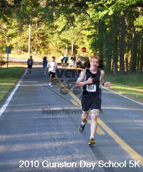 Gunston Centennial 5K Run/Walk<br><br><br><br><a href='http://www.trisportsevents.com/pics/pic05013.JPG' download='pic05013.JPG'>Click here to download.</a><Br><a href='http://www.facebook.com/sharer.php?u=http:%2F%2Fwww.trisportsevents.com%2Fpics%2Fpic05013.JPG&t=Gunston Centennial 5K Run/Walk' target='_blank'><img src='images/fb_share.png' width='100'></a>