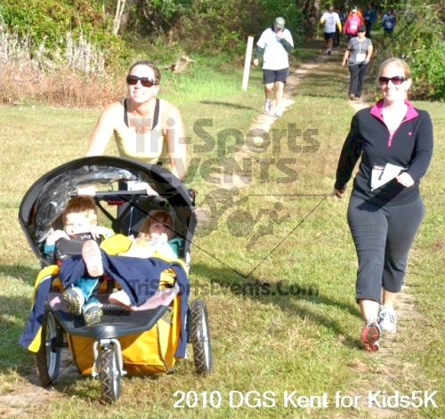 DGS - Kent for Kids 5K Run/Walk & Pushups for Charity<br><br><br><br><a href='https://www.trisportsevents.com/pics/pic05014.JPG' download='pic05014.JPG'>Click here to download.</a><Br><a href='http://www.facebook.com/sharer.php?u=http:%2F%2Fwww.trisportsevents.com%2Fpics%2Fpic05014.JPG&t=DGS - Kent for Kids 5K Run/Walk & Pushups for Charity' target='_blank'><img src='images/fb_share.png' width='100'></a>