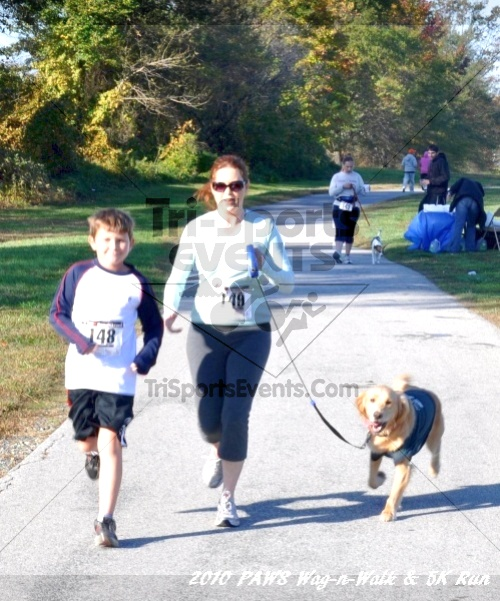PAWS Wag-n-Walk and 5K Run<br><br><br><br><a href='http://www.trisportsevents.com/pics/pic05016.JPG' download='pic05016.JPG'>Click here to download.</a><Br><a href='http://www.facebook.com/sharer.php?u=http:%2F%2Fwww.trisportsevents.com%2Fpics%2Fpic05016.JPG&t=PAWS Wag-n-Walk and 5K Run' target='_blank'><img src='images/fb_share.png' width='100'></a>